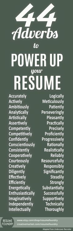 resume tips resume skill words resume verbs resume experience resume cover letter examplescover - Sample Of Cover Letter For Resume