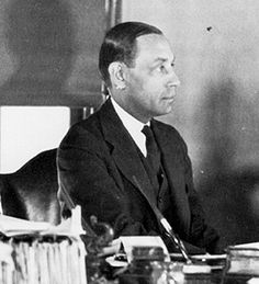 Today in North Carolina history (Oct. 24, 1940): Newspaper editor and civil rights advocate Robert Lee Vann died.