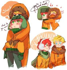 (( cuddlesss