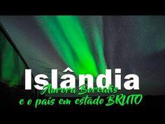 Felipe, o pequeno viajante: Islândia - as atrações do nosso 5º dia viajando pela Ring Road em vídeo