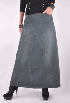 Oh man I want this skirt lol