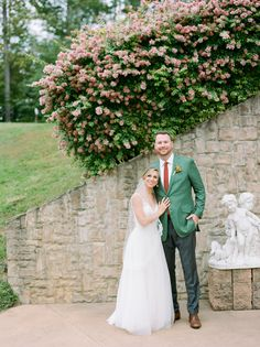 Bride & Groom Photography: Astrid Photo Tuscan Style, Wine Tasting, Old World, Vows, Bride Groom, Real Weddings, Wedding Photos, Wedding Dresses, Photography