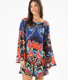 http://farmrio.com.br/br/produto/vestido-curto-lenco-frida/_/A-247615_4836.ptbr.farmrio