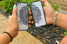SUPER Cute Case! Want!! Bff Cases, Cute Cases, Phone Cases, Super Cute, Iphone, Phone Case