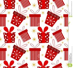 Image from http://thumbs.dreamstime.com/z/christmas-present-pattern-27388632.jpg.