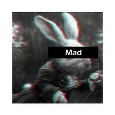 grunge background alice in wonderland - Google Search | Alice in Wonderland | Pinterest