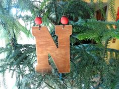 Good Gift Ideas  Decorate for Christmas  Rustic by AllWoodToo  $9.99  Click on photo to BUY NOW!  Are you looking for nice Christmas ornaments? Start a new tradition by gifting a new ornament each year. #allwoodtoo creates lasting memories for years to come.  Click here: allwoodtoo.etsy.com to see more!