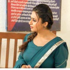 Tv Actress Images, Desi, Bollywood, Saree, Actresses, Hot, Inspiration, Beauty, Beautiful