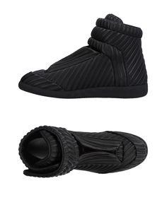 fbc899d3666593 Opening Ceremony x Adidas Originals Black Pony Stan Smith Sneakers ...