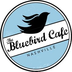 Bluebird cafe restaurant with live music, make a reservation