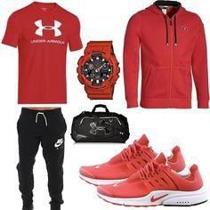 www.outfitsoftheinternet.com Viele Outfits jeder Jahreszeit für trendbewusste Männer. Das Outfit und viele mehr kannst du über Amazon nachshoppen: http://outfitsoftheinternet.com/index.php/f78/