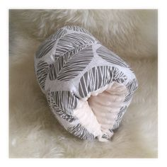 Feeding Pillow, Cushions, Pillows, Feather Print, Ottoman, Arms, My Etsy Shop, Home Decor, Throw Pillows