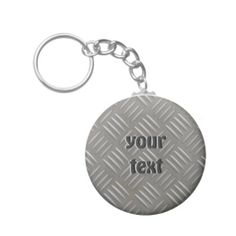 >>>Order          	Embossed Aluminum Metal Look Custom Keychains           	Embossed Aluminum Metal Look Custom Keychains This site is will advise you where to buyReview          	Embossed Aluminum Metal Look Custom Keychains please follow the link to see fully reviews...Cleck Hot Deals >>> http://www.zazzle.com/embossed_aluminum_metal_look_custom_keychains-146681638183814885?rf=238627982471231924&zbar=1&tc=terrest