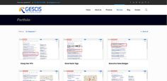 GPS Public Relations SEO Package - seo #webdesign #seopackages # #webdevelopment#searchengineoptimization #localseo