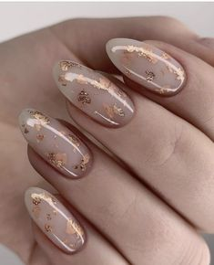 The 45 pretty nail art designs that perfect for spring looks 8 - nail art designs, pink nails, pink nail art ideas, glitter nails, glitter nail art d. Pretty Nail Designs, Pretty Nail Art, Fake Nail Designs, Elegant Nail Art, Winter Nail Designs, Minimalist Nails, Nagellack Trends, Pink Nail Art, Pastel Nails