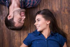 Five Steps to Online Dating | Psychology Today