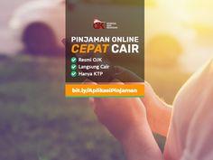 Pinjaman Online Cepat Cair Bayar Bulanan Pinjaman Uang Keuangan