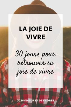 Positive Attitude, Positive Life, Simply Life, French Phrases, Miracle Morning, Life Challenges, Anti Stress, 30 Day Challenge, Motivation