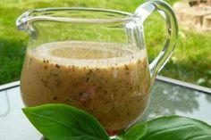 Salad Recipes, Healthy Recipes, Healthy Food, Marinade Sauce, Orzo, Feta, Entrees, Cucumber, Food And Drink