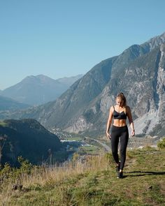 time spent in nature is never wasted 🌞🍂 Mountain S, Never, Gratitude, Fitness, Autumn, Sport, Nature, Travel, Instagram