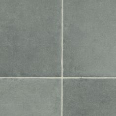Looking for sleek and contemporary tiled effect vinyl flooring? Well, look no further with this rustic effect vinyl. Completed in tones of various greys, with a tile size of 25cm x 25cm, this vinyl is one to look out for. Sold with an anti-slip layer of R-10 rating, this vinyl is ideal for both highly trafficked and slippery areas of your home. Please note that this vinyl also comes with a FREE 5-year warranty and is available to purchase in rolls of 2,3 and 4 meters in width. Vinyl Flooring Uk, Stone Flooring, Natural Stones, Living Spaces, Tile, Rolls, Rustic, Contemporary, Design