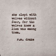 """Repost from @rmdrk"""