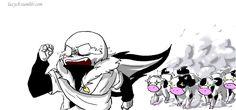 Undertale AU Pics (Requests Opened) - 18 - Page 2 - Wattpad Undertale Comic Funny, Undertale Pictures, Undertale Memes, Undertale Drawings, Undertale Cute, Undertale Fanart, Chara, Animes Yandere, Fan Art