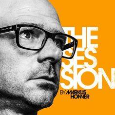 The Session by Markus Honner (Sept 2013)