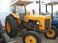| Valmet 88 ID - 1979 Factory Work, Classic Tractor, Engine Types, Volvo, Metal Working, Construction, Vehicles, Fandom, Plant