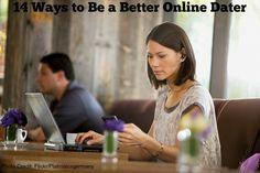https://www.psychologytoday.com/blog/head-games/201510/14-ways-be-better-online-dater