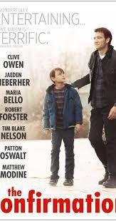 The Confirmation (2016) Movies Full Hd, The Confirmation (2016) Full Hd Download, Watch The Confirmation (2016) Online MOvies Putlocker www.hdnowmovies.com