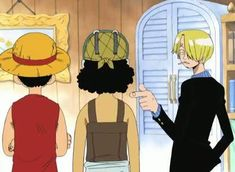 Watch One Piece Episode 78 English Dubbed Online for Free in High Quality. Streaming One Piece Episode 78 English Dubbed in HD.