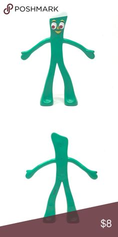 DressCode Gumby Mens Twisted Tank Top