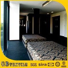 Carpet Pattern X Vinyl Floor Tile In Brisbane More - Vinyl flooring manufacturers usa