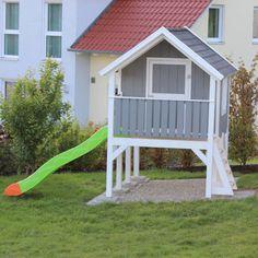 Die 24 Besten Bilder Von Spielhaus Bauanleitung Spielhaus Bauplan