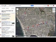 J mo shares killer Google Places Technique for almost instant client getting strategies.
