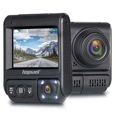 21 The Best Camera Deals images in 2019 | Gopro camera