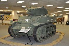 Tank Armor, Battle Tank, World War Ii, Military Vehicles, Ww2, Tanks, World War Two, Army Vehicles