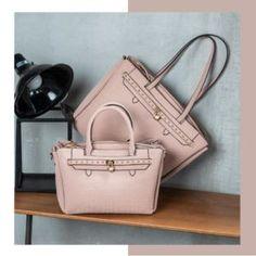 Carpisa női táska, női kézitáska Bags, Handbags, Taschen, Purse, Purses, Bag, Totes, Pocket