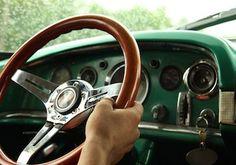 Niente multa se non ricordi chi guidava la tua auto
