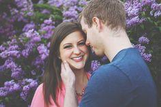 Engagement, couple photographer, engagement pictures, Lincoln, Omaha, Nebraska (photo by Hey Josephine)
