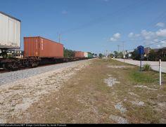 FEC 26174   Description:   Spine car, Photo Date:  6/4/2011 Location:  Stuart, FL   Author:  Jacob Francois  Categories:  Action