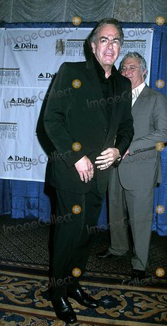 Neil Diamond Picture - Neil Diamond K25326hmc Sd0613 the Songwriters Hall of Fame 33rd Annual Awards Induction at the Sheraton New York Hotel and Towers NYC Photo Byhenry McgeeGlobe Photos Inc