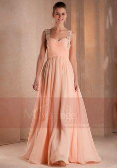 Robes de soirée L285