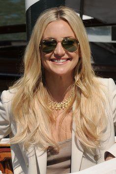 bba0ab855ba Kate Hudson Sunglasses Iconic Beauty