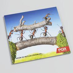 polat group redüktör için yapılan kurumsal canvas tablo tasarımları & üretimleri vol.2. kurumsal ajans & tedarikci olarak ajansımızı tercih ettikleri için teşekkür ederiz. cagajans.com.tr