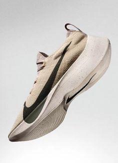 Nike Vapor Fly Street