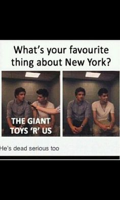 One Direction 719027896742160881 - One Direction Funny Imagines, chapter 110 – One Direction Fanfiction Source by camillepairin One Direction Photos, One Direction Imagines, One Direction Humor, I Love One Direction, Direction Quotes, One Direction Preferences, 1d Imagines, Liam James, James Horan