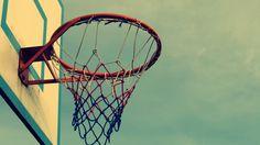 basketball free computer wallpaper