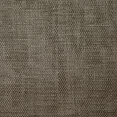 Coated Linen — The Worm that Turned - REVITALISING YOUR OUTDOOR SPACE